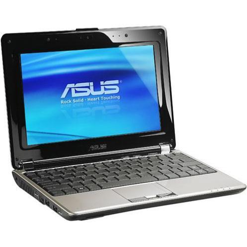 Asus N10J-A1