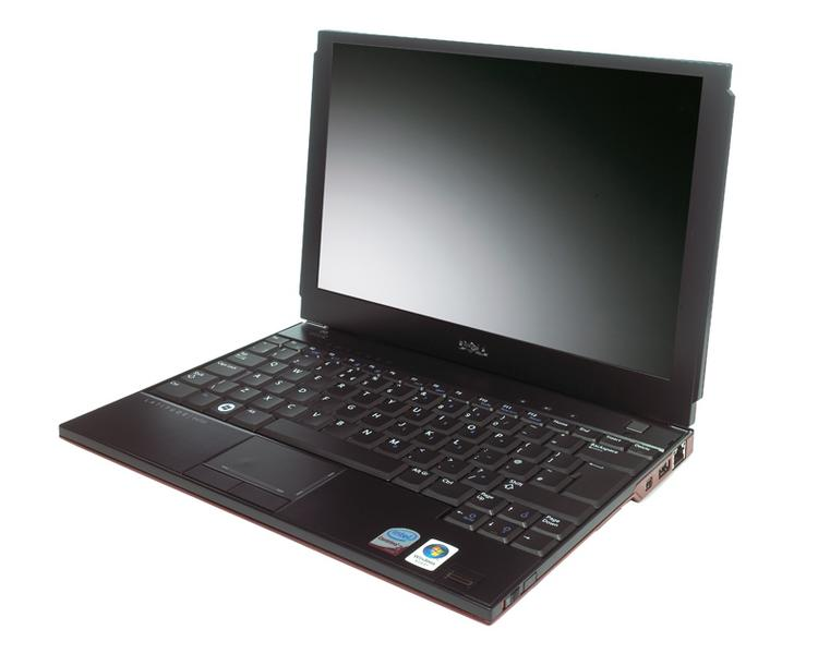 the top 10 best small laptops technology discussion. Black Bedroom Furniture Sets. Home Design Ideas